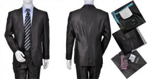 Kako-kupiti-poslovno-odelo-300x163