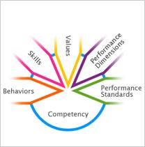 competency_man