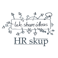 HR skup