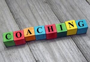 Coaching-202-579x400