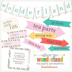 alice_in_wonderland_free_printables